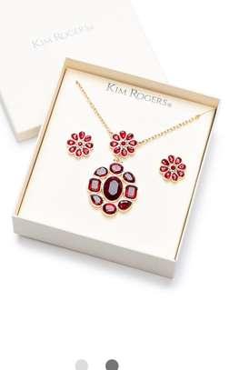 Kim Rogers jewelry