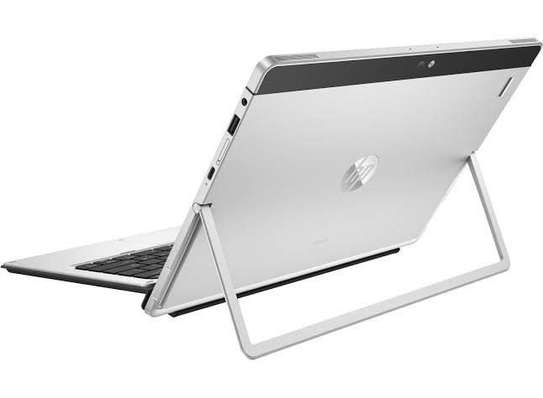 ? HP x2 Detachable Core M5 image 1