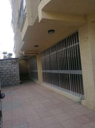 G+5 Hotel Building for sale in Bole image 3