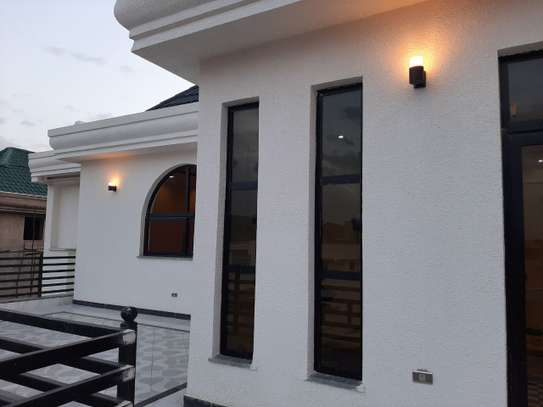 Marvelous B+G+2 House For Sale (at Tewil Real Estate Compound) image 7