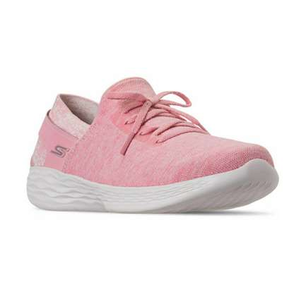 Skechers Women's Shoes From USA