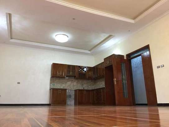 410 Sqm Houses for Rent At Robera Coffee straight across Meta image 8