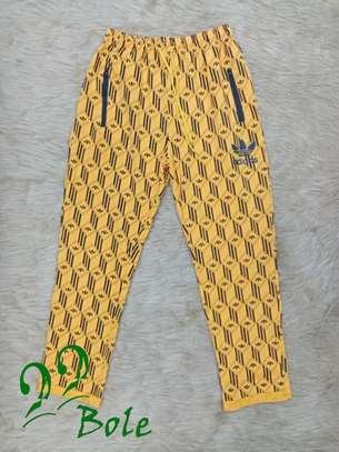 Adidas Fashion Pants