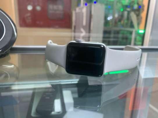 Apple Watch Series 3 image 1