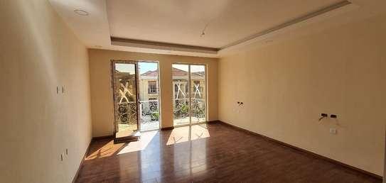 120.6 Sqm Apartment For Sale image 4