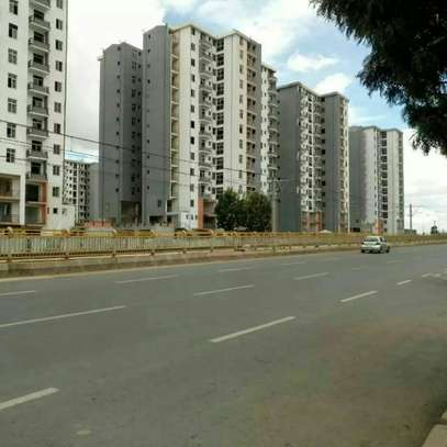 Condominium 40/60 Meriloqe for sale