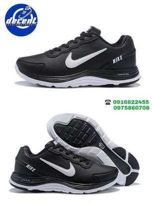 Nike Rv Men Shoes