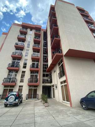 3 Bed Room Appartment for Sale image 1