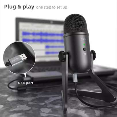 micraphone image 6