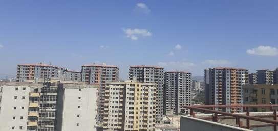 83 Sqm 40/60 Condominium For Sale image 1
