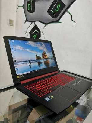 Acer Nitro 5 Core i5 8th Generation Laptop image 1
