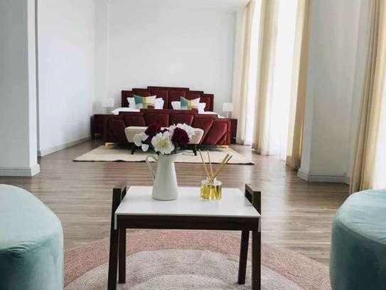 Roha Apartment image 3