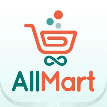 AB All Mart image 1