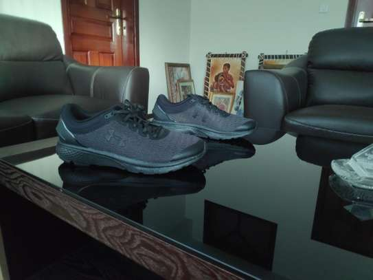 Under Armour Men's Shoes