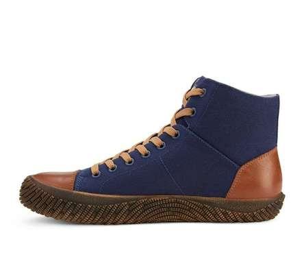 Original Hybrid Men's Shoes