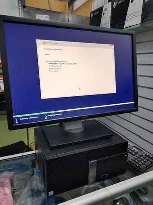 Dell 5040 6th i5 image 1