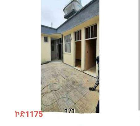 90 Sqm L - Shape House For Sale @ Ayat