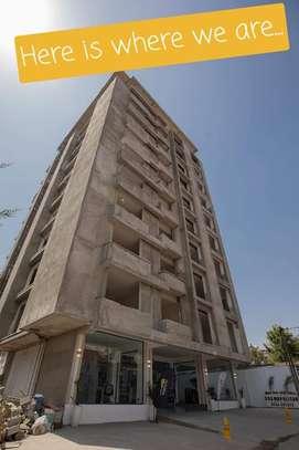 162 Sqm Apartments For Sale(Cosmopolitan Real Estate) image 2