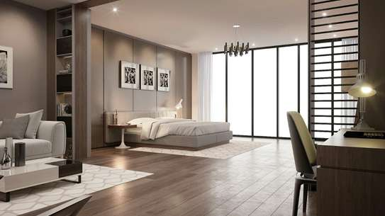 Own A Home @ BOLE image 4