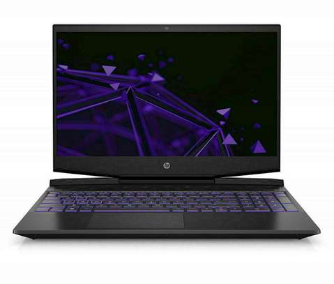 Hlgh spec power gaming core i5 image 1