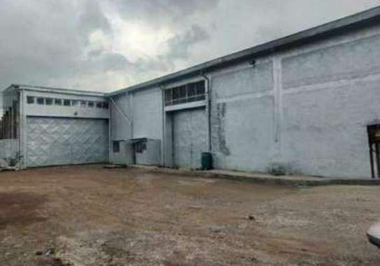 2000 Sqm Ware House For Sale @ Kera
