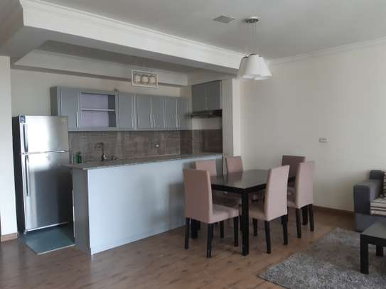 luxury apartment for sale located bole European union image 2