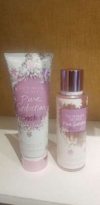 Victoria Secret perfume and lotion 2 in 1 image 8