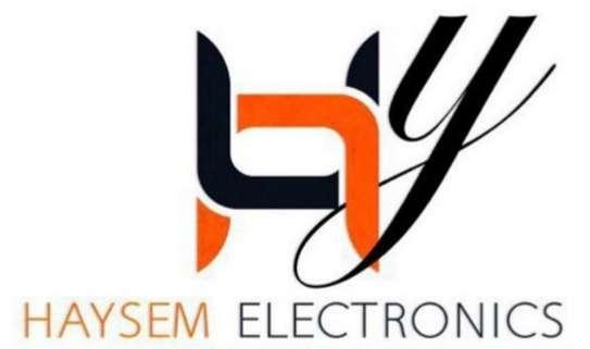 Haysem Electronics