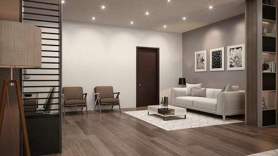 Own A Home @ BOLE image 5