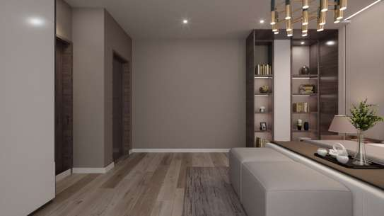 Luxury Apartment For Sale @ Bole image 9