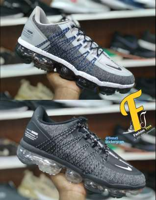 Nike Vapor Max Shoe For Men