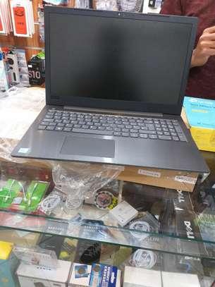 Lenovo laptop image 1