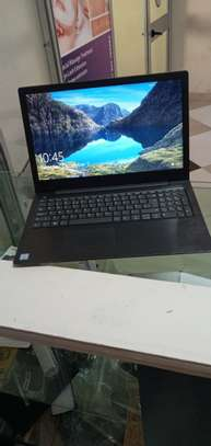 Lenovo   Idea pad Core i7 8th generation laptop image 1