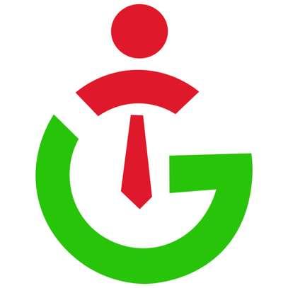 GeezJobs.com image 1