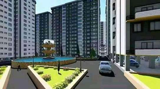 Luxury Apartments For Sale With Reasonable Price
