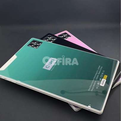 New cidea tablet image 1