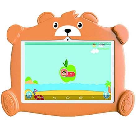 """Vikusha Android Tablet 10"""" image 1"""