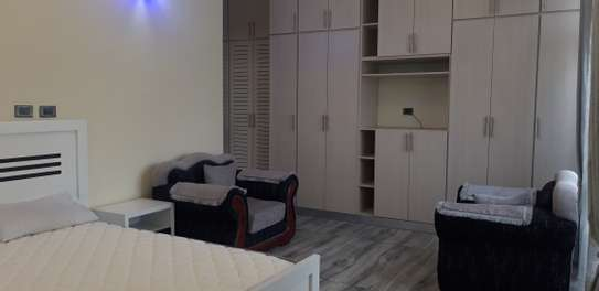 180 Sqm  Apartment For Sale @ Sarbet