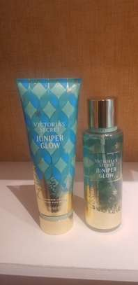 Victoria Secret perfume and lotion 2 in 1 image 5