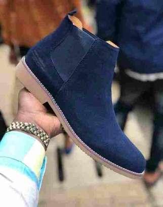 Renato Shoes