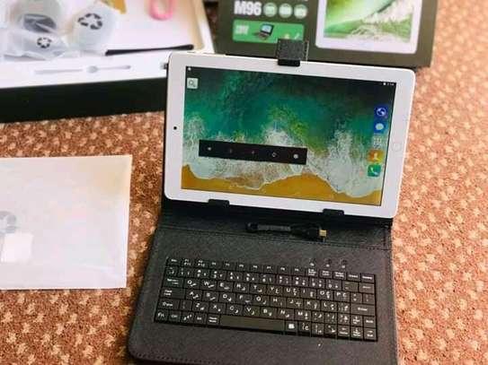 Modio M96 tablet image 4