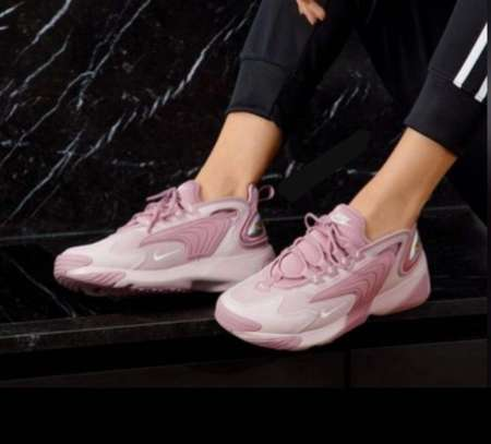 Nike Zoom Shoes For Women