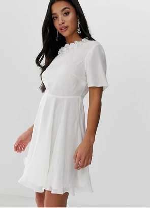 Cute dress image 13