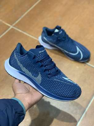Nike rival fly 2 Shoes image 1