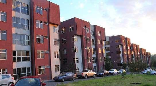 1 Bedroom Apartment for Sale (Twin-crossing Flintstone) image 1