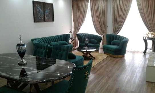 Roha Apartment  Yeka Addis Ababa image 1