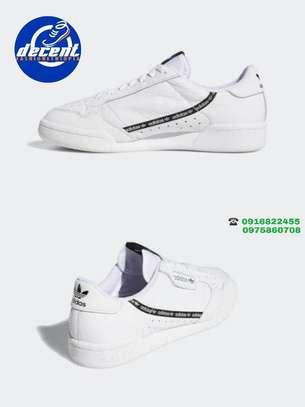Adidas 80 Men Shoes