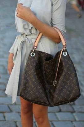 Quality Brand Louis Vuitton Handbag