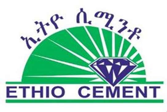 Ethio cement