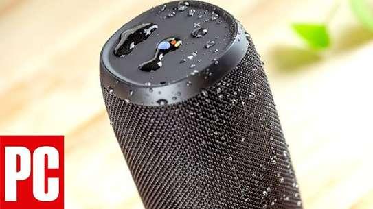 JBL Speaker Link 10 image 3